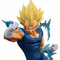 [Pre-Order] Dragon Ball Z Banpresto Dokkan Battle Collab Figure - Majin Vegeta