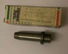 Echt Lister Petter Ventilführung für PAZ1 motor 253946 ZPB40