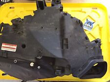 2010 Skidoo Ski Doo Summit 800 XP Air Intake Box Snowmobile