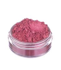 BLUSH MINERALE ACROBAT 4 gr - Neve Cosmetics