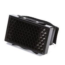 Honeycomb Grid Spot Filter HB-01 For Canon Nikon Godox Yongnuo Sony Godox Flash