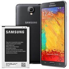 Batterie D'origine Samsung Galaxy Note Edge - envoi en suivi
