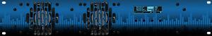 AAT FM-Series 50 Watt FM Transmitter