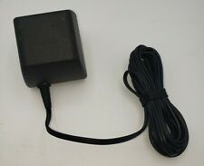 Nokia ACP-7U Mobile Phone Travel Charger US