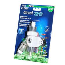 JBL Proflora Direct, Hochleistungs-Direktdiffusor For CO2, For 12/16, 16/22,