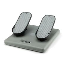 CH Products Pro Rudder Pedals USB For PC & Mac 25% off for Plus Members