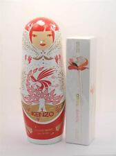 Flower By Kenzo Winter Flowers Eau de Parfum Limited Edition 50ml 1.7 fl oz