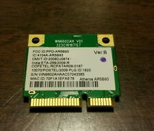 GATEWAY NE71B REALTEK CARD READER WINDOWS 8 X64 DRIVER DOWNLOAD