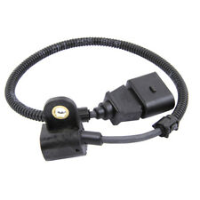 VW Skoda Seat Ford Mondeo Galaxy - Vemo Engine Camshaft Position Sensor Car Part