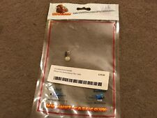 1 x IPHONE 3GS HOME BUTTON FLEX CABLE