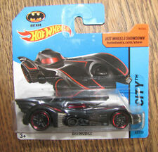 Hot Wheels Faster Than Ever Diecast Cars
