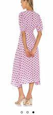 Faithfull the brand - Size 12 Dress