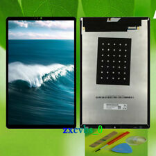 LCD Display Touch Screen Digitizer For Lenovo Tab M10plus TB-X606 X606F 10.3''