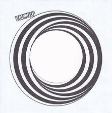 VERTIGO Company Reproduction Record Sleeves - (pack of 5)