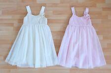 122 Mädchenkleider Einschulung Größe günstig kaufen | eBay
