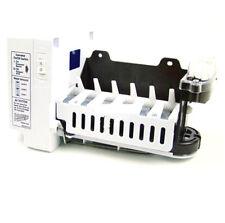 Brand New Original Lg Ice Maker Assembly Oem Kit Aeq36756901