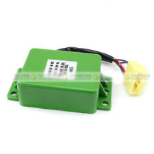 Starter Safety Relay Sensor 2543-9015 For Daewoo  DH225-7 DH215-7 DH220-5