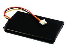 Premium Battery for Logitech 1209, Harmony Ultimate, 533-000084, 915-000198 NEW