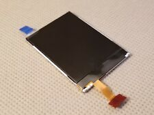 New Nokia OEM LCD Screen for 3600 5310 5320 6120 6500 7310 7610 E51 E90 (Outer)