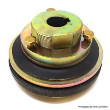 Torque Limiter TL-500 Cross+Morse 25mm