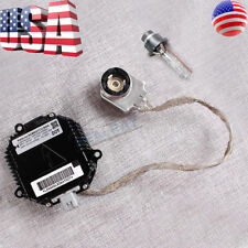OEM Xenon Ballast Igniter Bulb fo Infiniti G37 G35 Q60 Coupe G37 G35 Q50 Q40 Q45