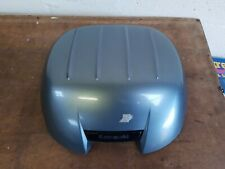 Genuine Kawasaki Top Box Cover top 39L Z1000SX GTR1400