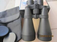 "40-60 Zoom Binoculars.Ruby lenses.New model ""Perrini"""