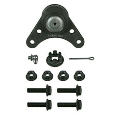 Suspension Ball Joint Front Upper Federated SBK80764