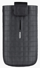 Handytasche Nokia CP-505 Pull-out Nokia 2710, 3720 classic, 5130, 5130 NEU
