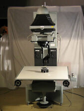 Carl Zeiss Super Enlarger 8x10 High Resolution B&W large format