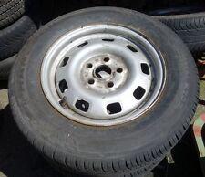10//11//12R15 Truck Tire Inner Tube Heavy Duty 32X1150R15 32X11.50R15