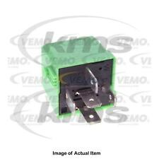New VEM Suspension Levelling Control Relay V30-71-0037 Top German Quality