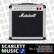 Marshall 2525C Mini Jubilee 25w 1x12 Valve Guitar Combo *BRAND NEW*