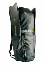 Mares Zaino Attack Backpack 01it