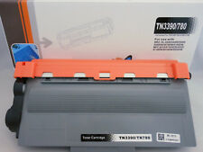 TN780 Toner Cartridge for Brother MFC-8950DW MFC-8910DW MFC-8520 8510 HL-6180DW