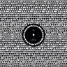 "Kloke : P.H.O.N.E. VINYL 12"" Single (2015) ***NEW*** FREE Shipping, Save £s"