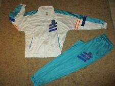 ADIDAS trainingsjacke ATP tracksuit dres TENNIS oldschool trousers sweatshirt