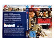 Tödliches Kommando / TV-Movie-Edition 25/12