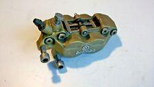 """KTM 620 Duke (E)  - """"BREMBO"""" Bremssattel vorne"""