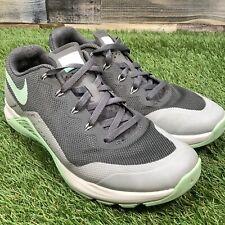 UK5 Womens NIKE Training Gym Shoes - Running Walking Fitness Trainers - EU38.5