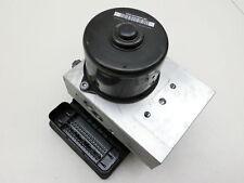 MERCEDES C-CLASS W203 04-07 ABS ESP CONTROL UNIT Aggregate Hydraulic Block