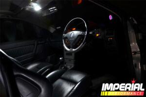 MK4 Astra G SMD interior lighting kit SRI GSI turbo Z20LET 1.8 2.0 2.2 coupe