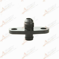 AN-6 (-6 JIC) Fuel Rail Adapter For TOYOTA 4EFTE = EP STARLET ,4AGZE ,4AGE