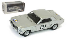 PremiumX Ford Mustang #84 Tour de France Rally 1964 Greder/Delalande 1/43 Scale
