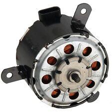 VDO PM9085 Engine Cooling Fan Motor 98-04 Dodge Intrepid