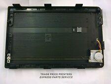 Hp G2710 escáner reemplazo Tapa Inferior Con Drive De Motor