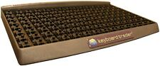 120 key Programmable Keyboard, hardware mode, USB