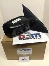 2006-2010 Ford Fusion RH Passenger Power Mirror ASSEMBLY new OEM 6E5Z-17682-A