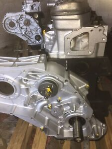 land rover 300tdi / 200tdi engine REBUILT/reconditioned Long Block