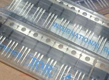 20pcs IRF540 IRF540NPBF MOSFET N-Channel 33A 100V IR